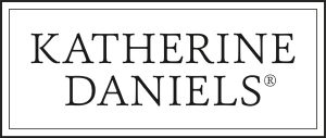 Katherine Daniels Treatments